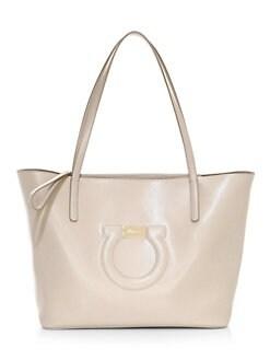 e043e89fa33c Tote Bags For Women