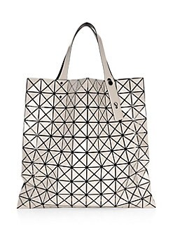 3e9a7a0d1146 QUICK VIEW. Bao Bao Issey Miyake. Prism Tote