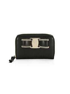 e5a69cc34d94 Handbags - Handbags - Wallets & Cases - saks.com