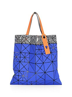 df65dff933915 Product image. QUICK VIEW. Bao Bao Issey Miyake