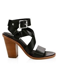 e073bbe0b9d Women s Shoes  Boots