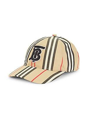 38f50429f Burberry Hat | saks.com