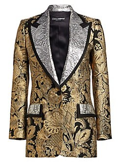 cd4ac725f9e Product image. QUICK VIEW. Dolce   Gabbana