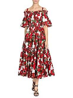 35a012f3e83 Women s Clothing   Designer Apparel