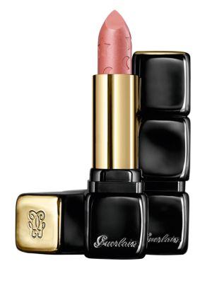 Guerlain Limited Edition KissKiss Moon & Stars Lipstick