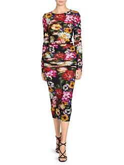 429b9565747 Women s Clothing   Designer Apparel