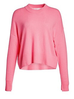 5b87cbc04df05 Women's Clothing & Designer Apparel | Saks.com