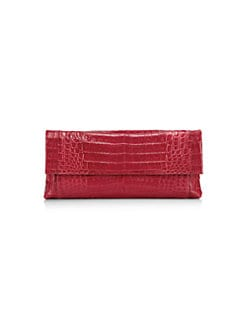 Clutches   Evening Bags  7e5f58ccac032