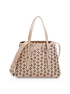Tote Bags For Women   Saks.com 6978fd1f51
