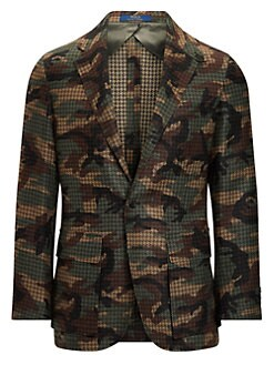 8b1a5d03388 Men - Apparel - Suits - saks.com