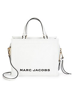 aa6bc46cf472 QUICK VIEW. Marc Jacobs