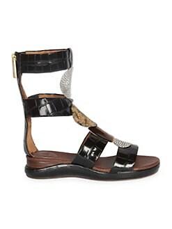 2dd7f8c4f87 Women s Shoes  Boots