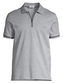 b121d51a8f8a Men's Clothing, Suits, Shoes & More | Saks.com