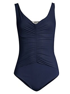 b6afb843d8d33 Swimsuits, Swimwear & Bathing Suits For Women | Saks.com