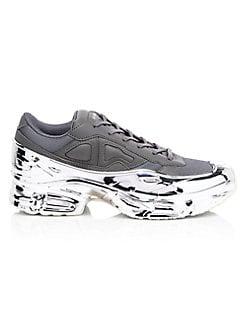 adidas schoenen coach