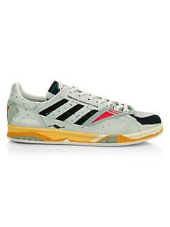 best website 81e3e ba7cf Product image. QUICK VIEW. adidas by Raf Simons