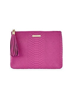 8c72135ac426c Clutches   Evening Bags