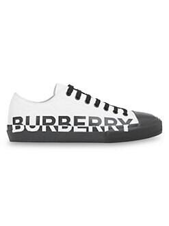 8d242059c2 Men s Shoes  Boots