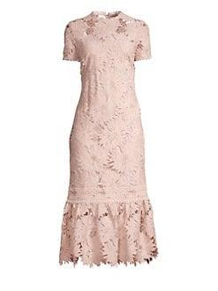 Formal Dresses Evening Gowns More Sakscom
