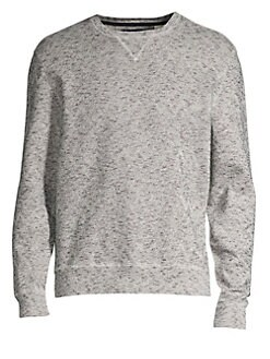 a51656b0d Men - Apparel - Sweaters - saks.com