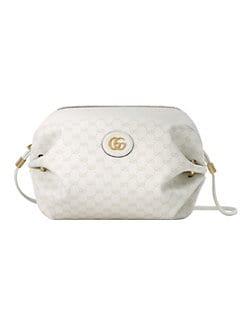Gucci. Mini New Candy Crossbody Bag 9246837a4ff09