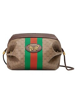 1d579d17c13 Gucci. Mini New Candy Crossbody Bag