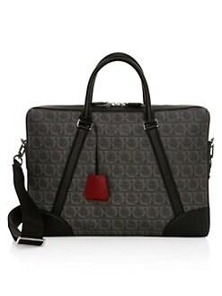 27c7b110f9b Men's Bags, Backpacks, Wallets & More | Saks.com