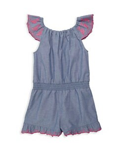 c5ae28828 Girls  Clothes (Sizes 2-16)