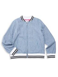 8263ee316db3 Girls  Coats   Jackets Sizes 7-16