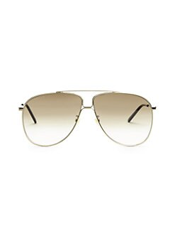 22b8546d0da Sunglasses   Opticals For Men