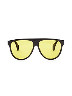 89081de908 Sunglasses   Opticals For Men