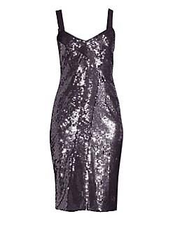 Dodo Bar Or Ida Dress.Dresses Cocktail Maxi Dresses More Saks Com