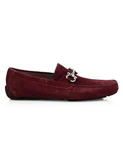 39f009506d9 Men s Shoes  Boots