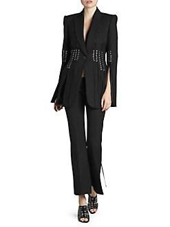 67a0e90bf2298a Women s Clothing   Designer Apparel