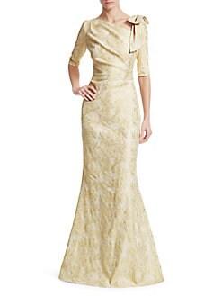 a5885a81608f1 Women s Clothing   Designer Apparel