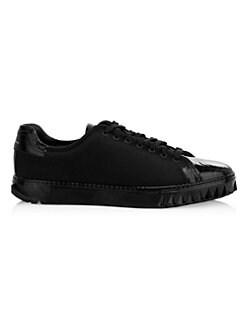 9aa2505feb0 Men s Shoes  Boots