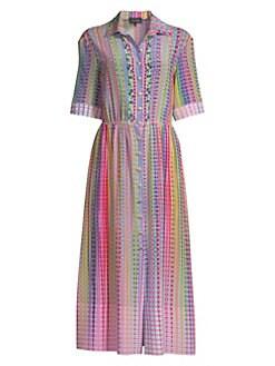 ee74a87df7b Women s Clothing   Designer Apparel