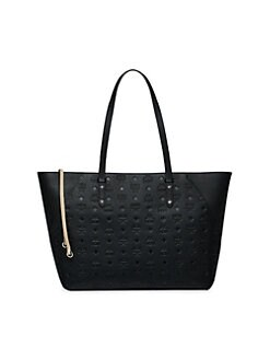 1861445bed4 MCM   Handbags - Handbags - saks.com