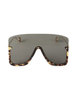 cddac06d4c77 Sunglasses For Men | Saks.com