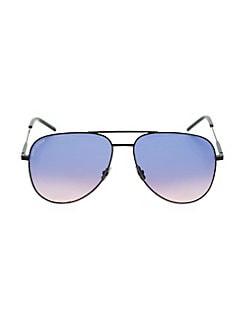 bb56acb6a7 Sunglasses & Opticals For Women | Saks.com