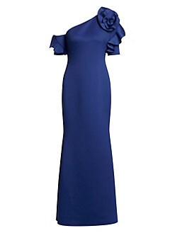 Formal Dresses 7adc48eb7