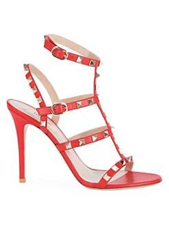 78dc197acc1a Women s Shoes  Boots