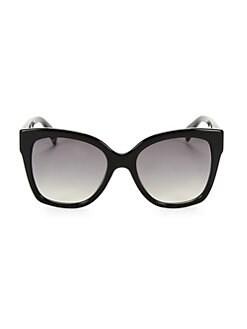 9514b42348 Sunglasses   Opticals For Women