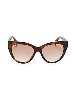 1bd76927a06 Sunglasses   Opticals For Women