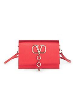 babe2956de Valentino Garavani | Handbags - Handbags - saks.com