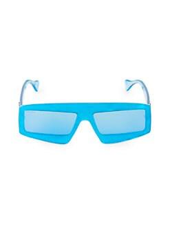 5d3d861b482 Sunglasses   Opticals For Women