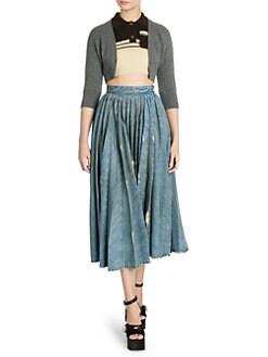 e848f771b04 Women s Clothing   Designer Apparel