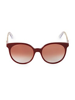 489b3266a2bba Sunglasses   Opticals For Women