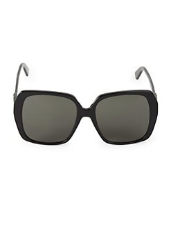 700e38d17a1a Sunglasses & Opticals For Women | Saks.com