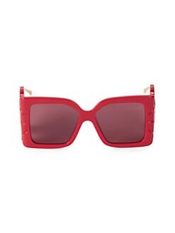 dca270b266c Sunglasses & Opticals For Women | Saks.com